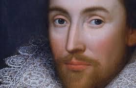 W. Shakespeare- 2