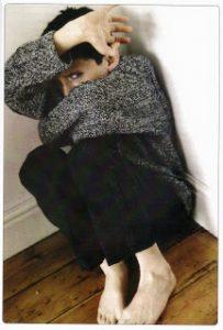 El maltrato infantil y el eje psiconeuroendocrino inmunológico